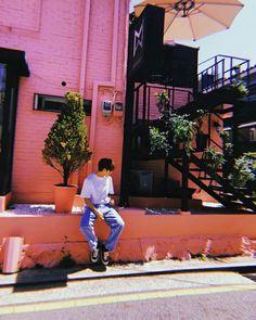mingyu x aesthetic Woozi, Jeonghan, Wonwoo, Mingyu Seventeen, Seventeen Debut, Seventeen Instagram, Kim Min Gyu, Wen Junhui, Seventeen Wallpapers