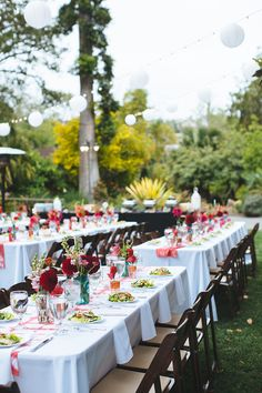 San Diego Botanical Gardens wedding.  Encinitas, CA (capacity up to 300 - multiple spaces available)