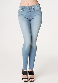 Hourglass+Avery+Jeans