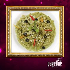 #Yummy #Pasta #Mouth watering dishes,#Italian #cuisine.