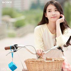 Iu Fashion, Korea Fashion, Korean Beauty, Asian Beauty, Korean Girl, Asian Girl, Iu Hair, Fandom Kpop, Sulli