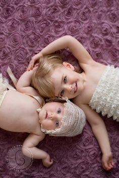 Anäel & Isabelle