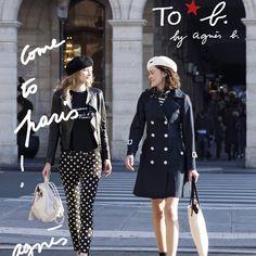 Expensive Women S Fashion Brands Product Older Women Fashion, Teen Fashion, Paris Fashion, Fashion Beauty, Winter Fashion, Fashion Edgy, Cheap Fashion, Womens Fashion Australia, Vintage Outfits