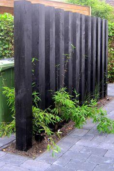 Moderne tuin Sneek - Marijke Hulzenga tuinontwerp Moderne tuin Sneek - Marijke Hulzenga tuinontwerp in 2020 Garden Landscaping, Backyard Garden Design, Small Garden Design, Garden Paths, Backyard Patio, Luxury Landscaping, Backyard Seating, Backyard Plants, Outdoor Seating