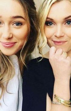 #wattpad #fanfic Finalmente depois de um tiro (fictício) não superado e muito amor por Alycia Debnam-Carey e Eliza Jane Taylor-Cartter resolvi…