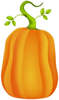 cute pumpkin faces plain pumpkin clip art vector clip art online rh pinterest com clip art of pumpkins small medium and large clip art of pumpkins and fall stuff