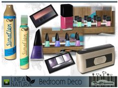 http://www.thesimsresource.com/artists/BuffSumm/downloads/details/category/sims3-sets-objects-decorative/title/linea-natura-bedroom-pt.-2/id/1202956/
