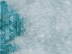 Carta da parati con motivi floreali BRUSH Collezione Life! 14 by Wall&decò | design Giovanni Pesce
