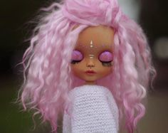 Browse unique items from BlythemagicShop on Etsy, a global marketplace of handmade, vintage and creative goods.