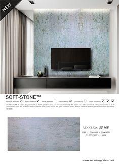 Stone Veneer Panels, Stone Wall Design, Natural Stone Veneer, Solid Wood, Adhesive, Surface, Weather, Indoor, Living Room