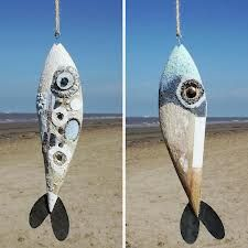 art fish - Google Search