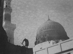 history of hazrat abu bakr siddique in urdu pdf