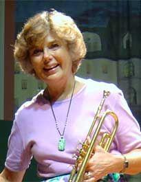 Dissertation on hollywood horn players