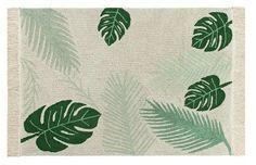 die besten 25 tropische teppiche ideen auf pinterest seeh user haus k fer und korallendeko. Black Bedroom Furniture Sets. Home Design Ideas