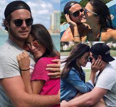 A #EnvyOtica deseja um Feliz Dia dos Namorados a todos os apaixonados ❤️❤️❤️ #diadosnamorados #casal #couple #amor #love