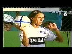 2005 12 14 Torneo Apertura 2005 Fecha 19 Banfield Gimnasia y Esgrima LP ...