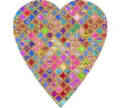 Gifs Ideas, Phoenix Artwork, Love Heart Gif, Animated Heart, Girly M, Nyc Art, Heart Images, Glitter Graphics, Heart Wallpaper