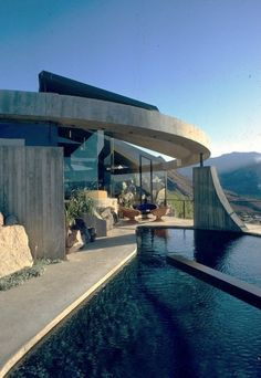 stunning architecture website - Penelusuran Google