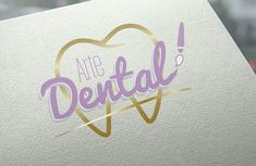 Dental Kids, Dental Art, Dental Teeth, Logo Dental, Dental Shirts, Dental World, Dentist Clinic, Dental Photography, Dental Surgeon