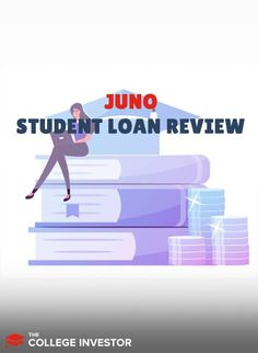 Juno uses collective bargaining power to negotiate better rates on undergraduate, graduate, and refinance student loans. Student Loan Companies, Best Student Loans, Federal Student Loans, Student Loan Debt, Private Loans, Private Student Loan, Harvard Students, Collective Bargaining, Student Loan Forgiveness