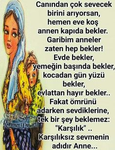 Posts related to Mother And Precious – Kadir Önal – # precious # Interest … - Bildung Best Love Messages, Great Quotes, Cool Words, Favorite Quotes, Positivity, Muffin, Daughter, Health, Poems