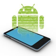 So, You Want To Develop Android Apps? Here's How To Learn