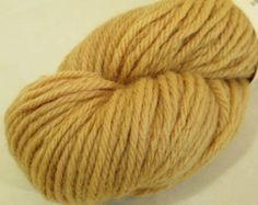 Plant-dyed yarns and tutorials are available at Etsy Studio, a new market for craft supplies. DonnaKallnerFiberArt