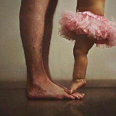papá de una niña3