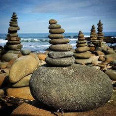 #greatoceanroad #australia #rock #piles #carisbrooke #creed #family #holyday by rohan_godagama