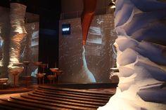 COTTO @ Milan Design Week 2013  #mdw #milandesignweek #mdw2013 #milandesignweek2013 #salonedelmobile #salonedelmobile2013 #design #milanweek #cotto #sharetheworldpleasure #worldpleasure