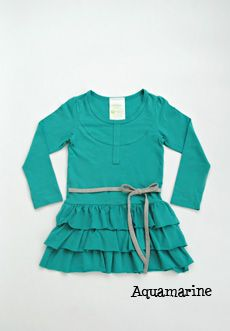Peekaboo Beans - Day By Day Dress Playwear for kids on the grow! Day Dresses, Nice Dresses, Just For Gags, To My Daughter, Daughters, Zara Kids, Trendy Kids, Child Models, Cool Kids