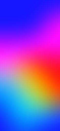 Adidas Iphone Wallpaper, Samsung Galaxy Wallpaper, Neon Wallpaper, Rainbow Wallpaper, Free Iphone Wallpaper, Apple Wallpaper, Colorful Wallpaper, Colorful Backgrounds, Apple Logo Design