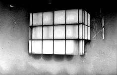 Experimental B&W urban photography by London based artist Antony Cairns. A Level Photography, Urban Photography, Artistic Photography, Abstract Photography, Amazing Photography, Landscape Photography, Photography Ideas, Cairns, Ville France