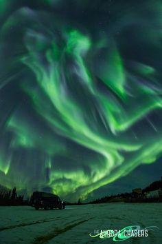 Auroras Taken by Marketa S Murray on October 25, 2016 @ Fairbanks - Alaska