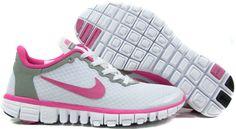 los angeles 2e001 228ee Nike Free 3.0 V2 Womens Shoes White pink Nike Air Max Sale, Cheap Nike Air