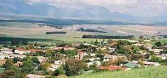 West Coast, South Africa, Cape, Dolores Park, Community, Mountains, Travel, Outdoor, Mantle