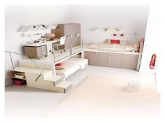 nice  15 Design attic bedroom for teenagers , if you believe that your house is already filled with the rooms and furniture, you may need to the attic for additional space. Well, looks like these ..., http://www.designbabylon-interiors.com/attic-bedroom-for-teenagers/ Check more at http://www.designbabylon-interiors.com/attic-bedroom-for-teenagers/