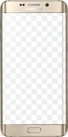 El telefono movil de Samsung frontera de oro, Golden, Samsung, Diferente PNG Image and Clipart Episode Interactive Backgrounds, Episode Backgrounds, Tv Samsung, Samsung Mobile, Cellphone Wallpaper, Iphone Wallpaper, 1 Clipart, Cell Phone Picture, Hd Background Download