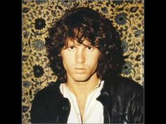 "The Doors ""end of the night"""
