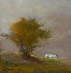 DeSano Studio Fine Art