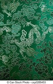 Image result for oriental green