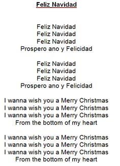 Tekst O Denneboom Kerst Liedjes Met Tekst Pinterest Xmas