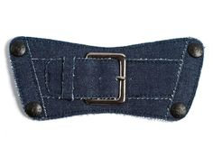 Blue Jean Belt, Onesole belt top collection Most Comfortable Shoes, Sock Shoes, Blue Jeans, Socks, Belt, Clothes, Accessories, Collection, Top