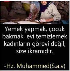 Evettt Muhammed Sav, Islam Muslim, Revolutionaries, Motto, Cool Words, Allah, Einstein, Religion, Quotes