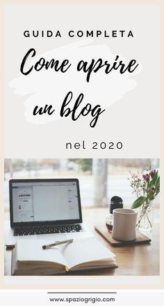 Marketing Jobs, Social Media Marketing, Blog Gratis, College Hacks, Virtual Assistant, Blog Tips, Blogging, Wordpress, Bullet Journal
