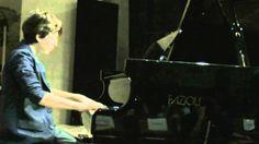 Valse op. 64 n° 1__ F.Chopin