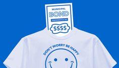 Happy Days for Muni Bonds.