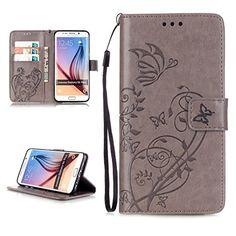 Yrisen Samsung Galaxy S6 Edge +/Plus (5.7 Zoll (14.39 cm)... https://www.amazon.de/dp/B01IK74MGM/ref=cm_sw_r_pi_dp_x_uSg-xbBE98CEE