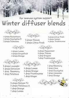 Are The Best Essential Oils for Cold Sores Young Living Essential Oils: Diffuser Blends Recipes Winter /ambermoore by SistersmineYoung Living Essential Oils: Diffuser Blends Recipes Winter /ambermoore by Sistersmine Essential Oils For Colds, Ginger Essential Oil, Essential Oil Diffuser Blends, Essential Oil Uses, Young Living Essential Oils, Doterra Diffuser, Diffuser Recipes, Young Living Oils, Aromatherapy Oils