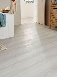 Parquet Pvc, Lame Composite, Sol Pvc, Flooring Ideas, My Living Room, Tile Design, Place, My House, Tile Floor